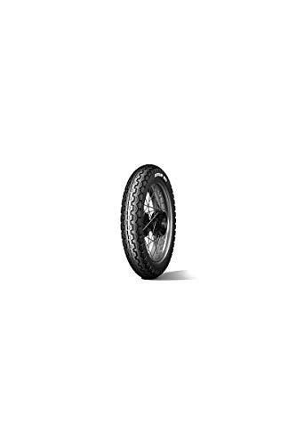 Dunlop Pneu 4 10 18 K81 TT100 (RR) 59H