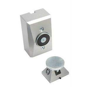 Edwards Signaling 1508-AQN5 Electromagnetic Sales for sale Door i Holder 4-1 New Free Shipping 2