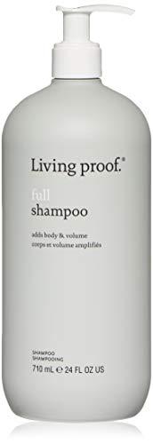 Living proof Full Shampoo, 24 Fl Oz