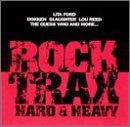 Rock Trax: Hard & Heavy