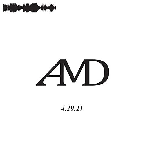 AMD1 (Live) (Live)