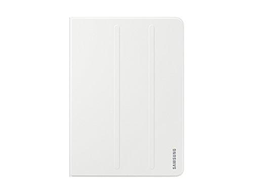 Samsung Schutzhülle für Galaxy Tab S3, Weiß