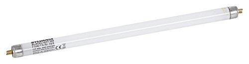 Kerbl 299815 Tube de rechange 8 W 29,5 cm