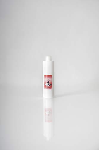 Solaro H Shampoo Ultra Soft 500ml Delicato Districante per Manti Lunghi Senza SILICONI