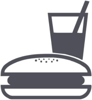 online cake delivery app
