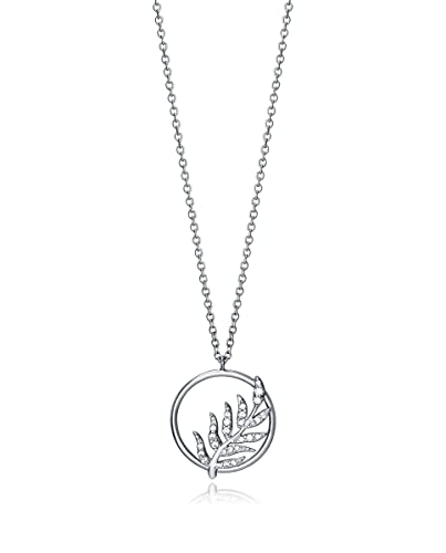 Collar Viceroy Jewels 85022C000-38