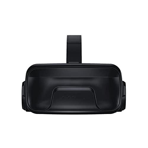 WGLL VR Auriculares, Gafas 3D Realidad Virtual Auricular para VR Juegos y películas en 3D, 3D VR Gafas para...