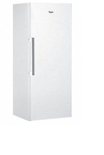 avis refrigerateur 1 porte professionnel Réfrigérateur 1 porte Whirlpool SW8AM2QW – Réfrigérateur 1 porte – 363 litres – refroidissement mixte -…