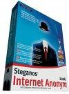 Steganos Internet Anonym 2006 -
