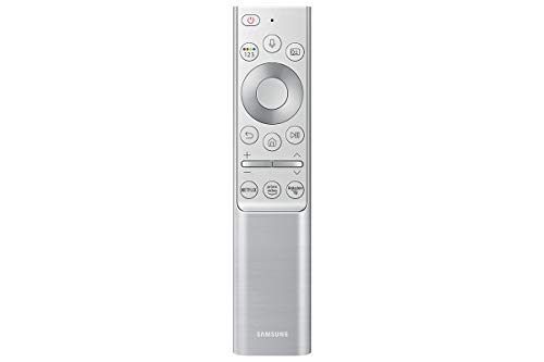 Samsung QLED 4K Fernseher Q95T 65 Zoll (GQ65Q95TGTXZG) Quantum Prozessor 4K, Direct Full Array, Quantum HDR 2000 [Energieklasse B]