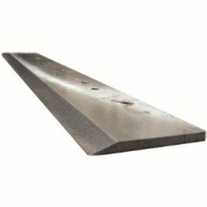 Ideal Ersatzmesser für Stapelschneider 4205 4215