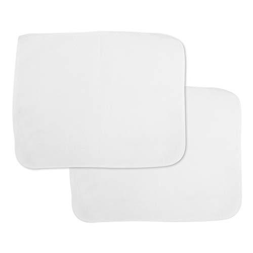 【April Geschenk】 Filtration Nitrifier Filter Pad, Baumwolltuch Filter Cotton, Robuste Nitrifikation für Aquarium Aquarium