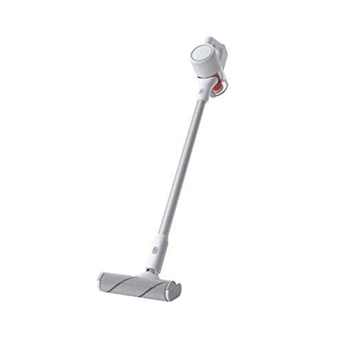 Lpiotyuxcq Cecotec Aspirador Limpiador de vacío inalámbrico de Mano Portátiles de succión...