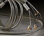 Silent Wire LS-16 mk2 - Aufpreis pro 25cm Stereo | Ausführung: +25cm Stereo | Länge: 0,25 m