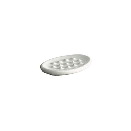 comprar jabonero porcelana on-line