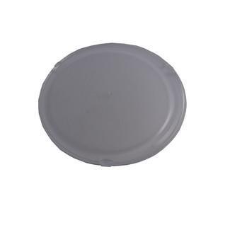 Drehteller für Mikrowelle Miele m326ec