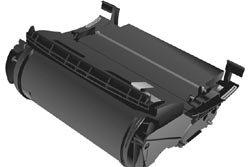 PrinterCare Toner schwarz - PC-T620