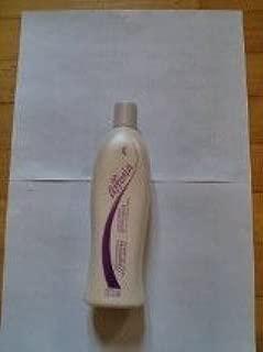 Best melaleuca shampoo price Reviews
