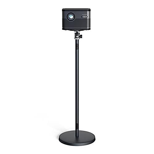Soporte para proyector Soporte de soporte de soporte de...