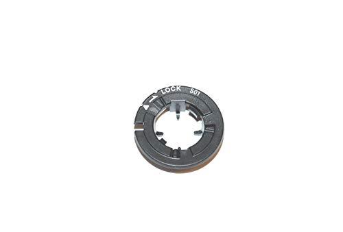 Tennis Sensore ATT-SO1 per Sony Smart SSE-TN1W Avec Les Wilson Prince Yonex A2083997A
