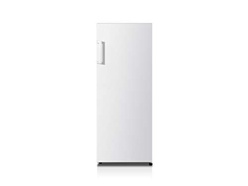 Frigorífico 1 puerta cooler Hisense RL313D4AW1, A+, Blanco