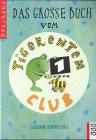 Das große Buch vom Tigerenten Club