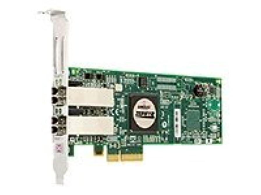 導体驚き所属Emulex LightPulse LPe11002 Multi-mode PCI Express Host Bus Adapter [並行輸入品]