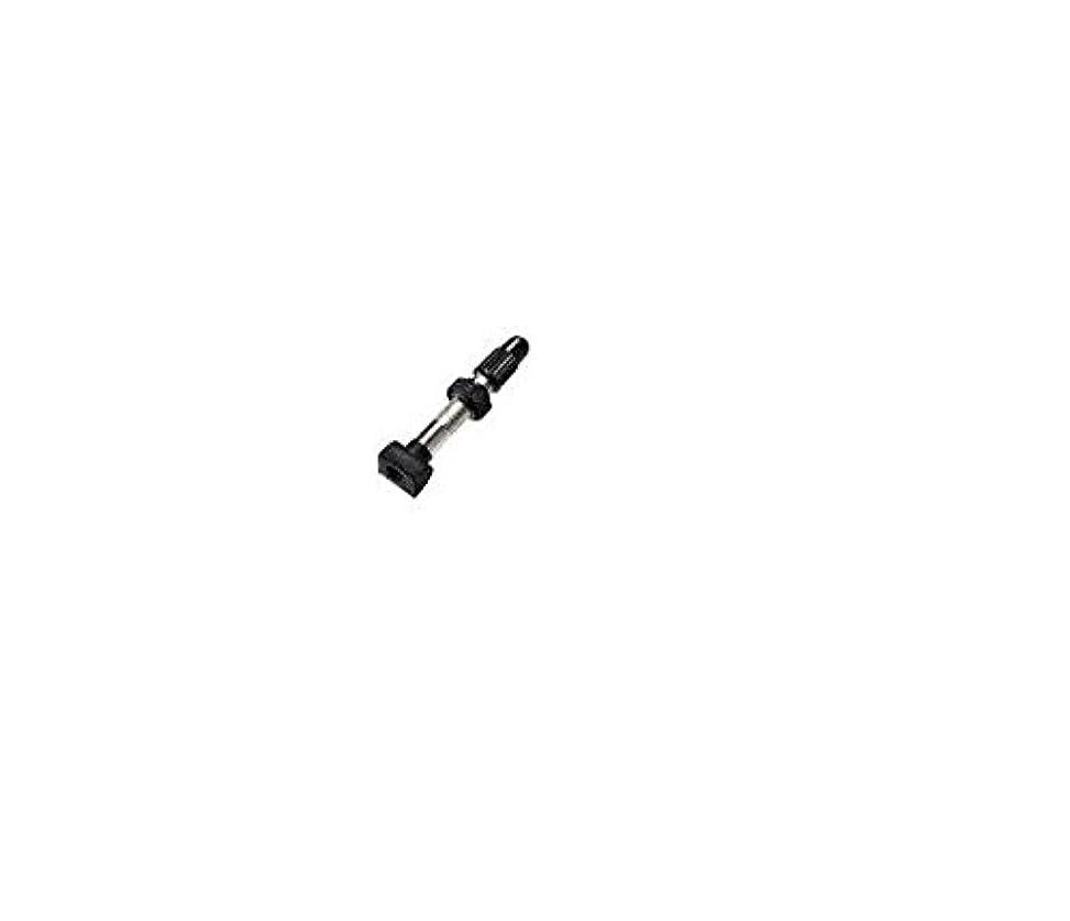 定数欠員好むSHIMANO(シマノ) バルブユニット WH-7900-C24-TL-R WH-7850-SL-R WH-7850-C24-TL-R Y4DS98060