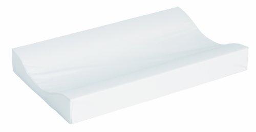 Bebe-jou Cambio de alfombra comodidad color color blanco