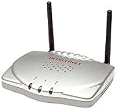 Wireless Super G Access Point 108 Mbps Wireless