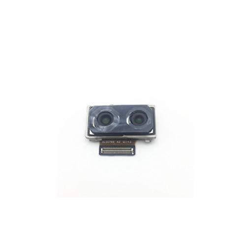Recambio módulo Cámara Trasera Rear Big módulo Main Cámara Principal Flat Flex Compatible, para Huawei P20(eml-l09), emily-l09, P20Dual SIM (eml-l29), emily-l29Dual SIM