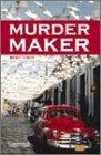 Murder Maker Level 6 (Cambridge English Readers)の詳細を見る