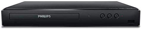 Philips BDP1502 Blu-Ray Disc DVD Video with Popular popular Player upscali Fees free