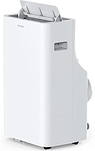 hOmeLabs AC Unit