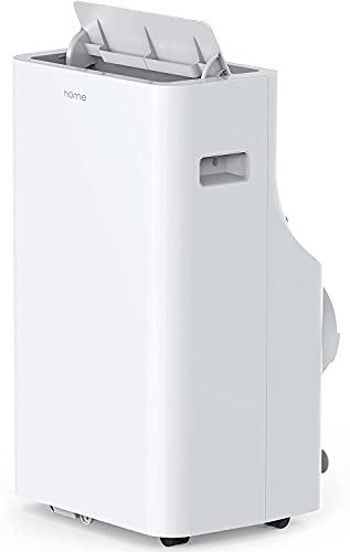 Image of hOmeLabs 12000 BTU Portable...: Bestviewsreviews