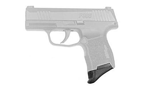 Pearce Grip Ext Sig 365