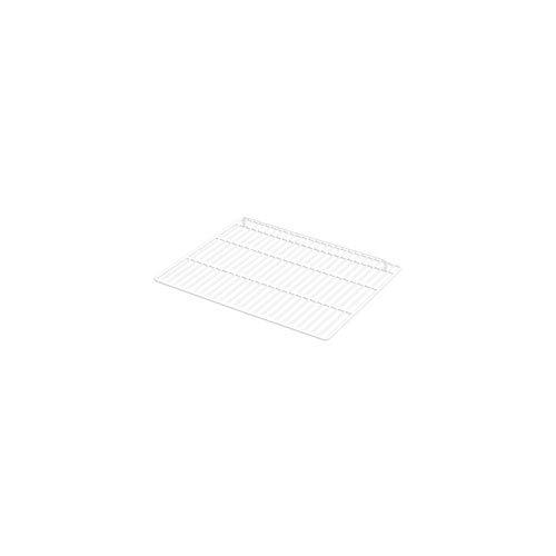 Étagère pour Armoire Réfrigérée 500 x 400 mm - Stalgast