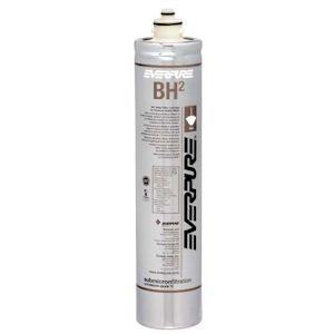 Everpure ev9611-00 4H vervangingsfiltercartridge