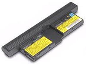 IBM 73P5168 IBM - THINKPAD X41 LI-ION BATTERY