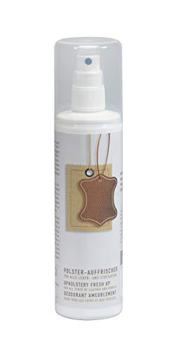 Anti-Geruch-Spray (Polsterauffrischer)