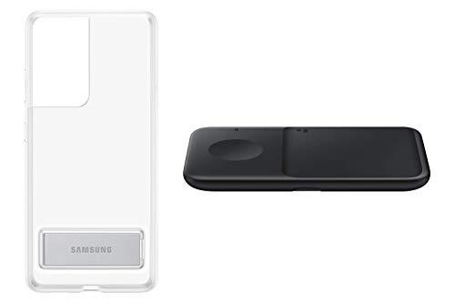 original samsung galaxy s21 charging block