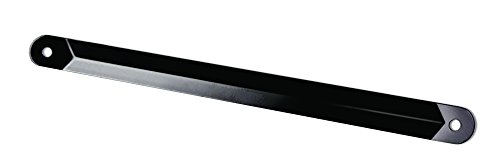 Lippert Components 1134121 Black Electric Stabilizer RV Jack Support...