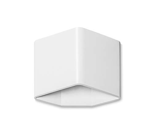 LEDs-C4 Decorative 05-3980-14-14 Jet