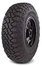 Best 295 70r17 mt tires Reviews