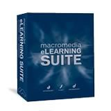 eLearning Suite - Version US