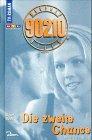 Beverly Hills 90210, Bd.3, Die zweite Chance