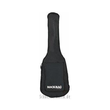 Rockbag RB 20536 B E-Gitarren Tasche