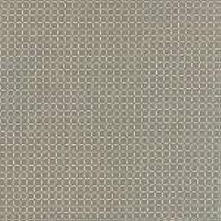 Basic Mixologie Dove - Moda Fabrics - Studio M - Grey - 752106229945-33028 18