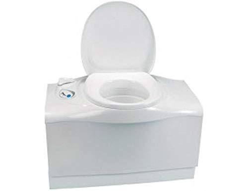 Thetford 32811 Cassette Toilet