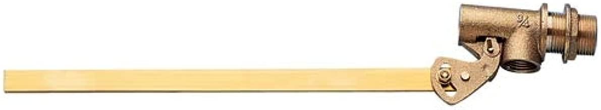 Protezione fondo completa apertura cuoio della macchina fotografica Versione PU Custodia protettiva Borsa con treppiede design compatibile per Fuji FinePix X100 x100s X100M x100t con spalla Neck Strap Black Belt